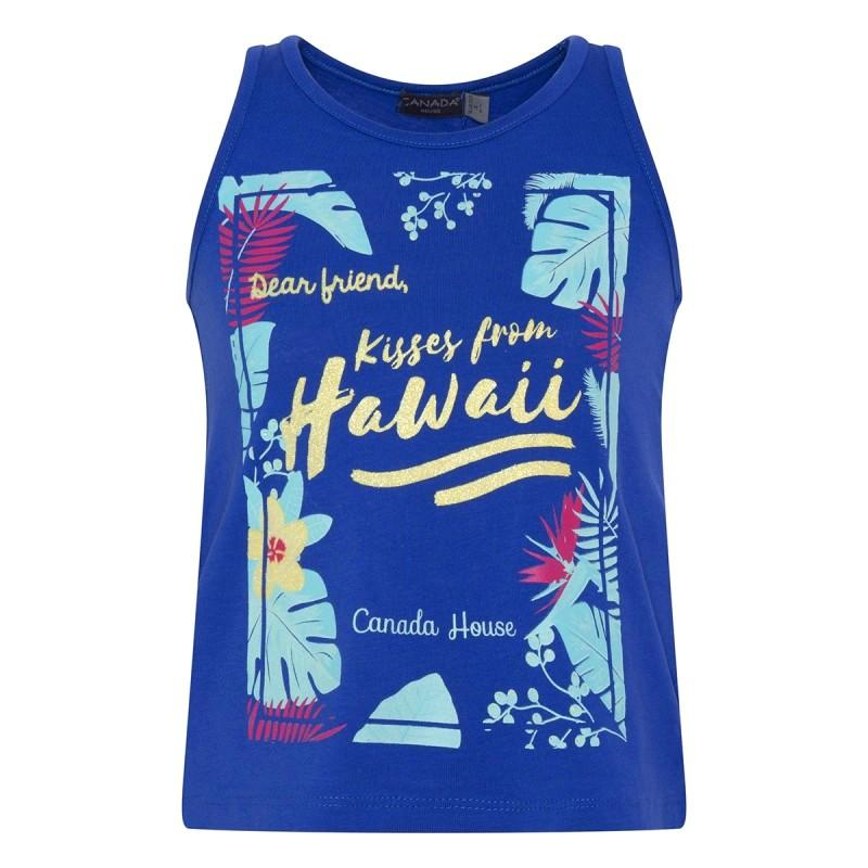 Canada House Camiseta niña espalda nadador T9JA5327.jpg