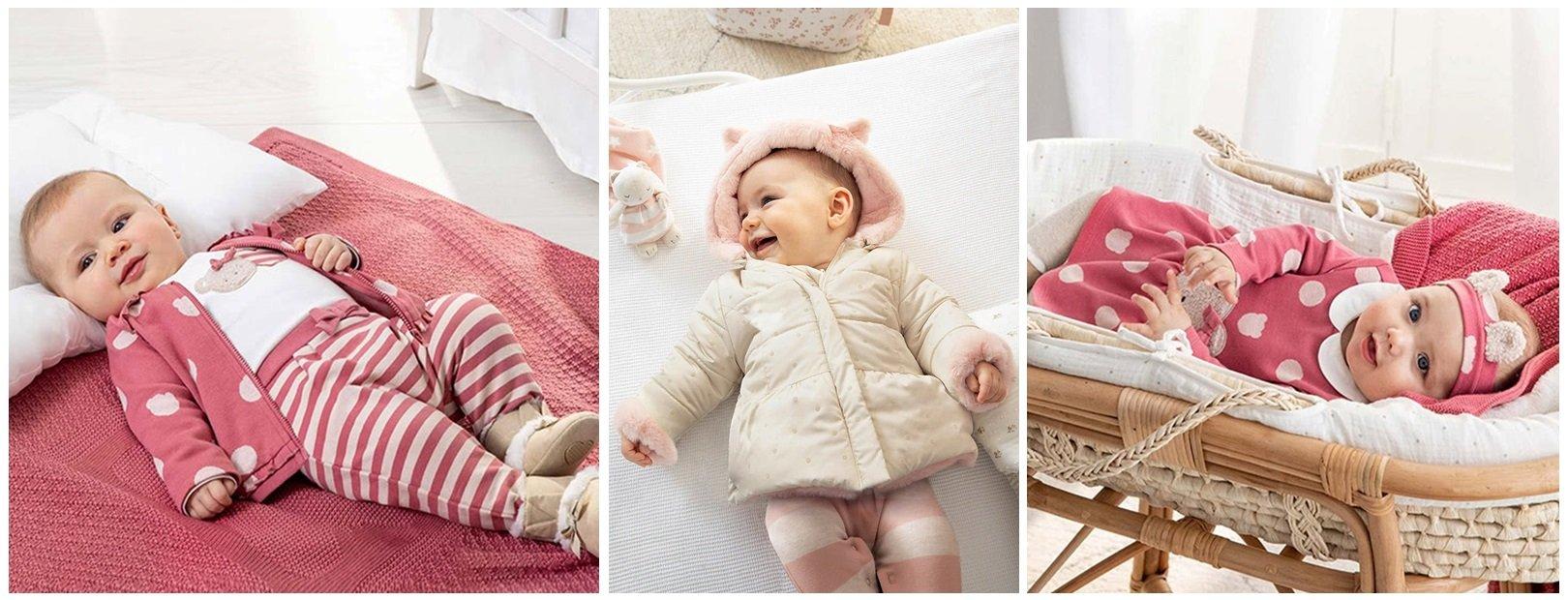 Comprar ropa de Mayoral Newborn