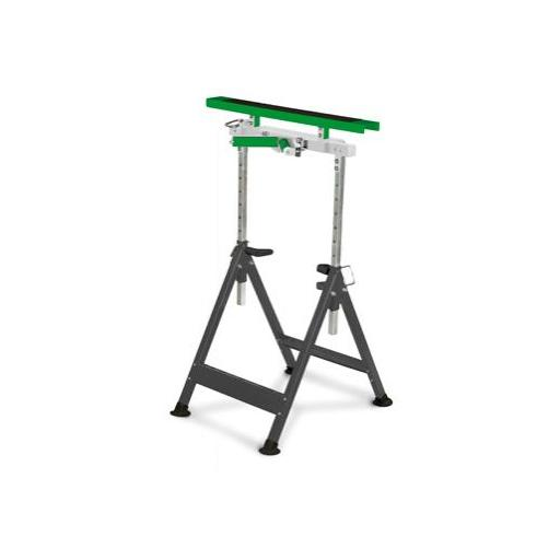 CABALLETE EXTENSIBLE UMS 1
