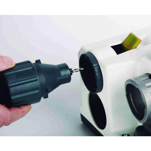 AFILADORA BROCAS OPTI GQ-D13 /3-13 mm [1]