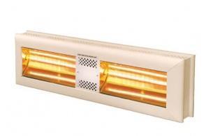 Calefactor infrarrojos MWHP2-40