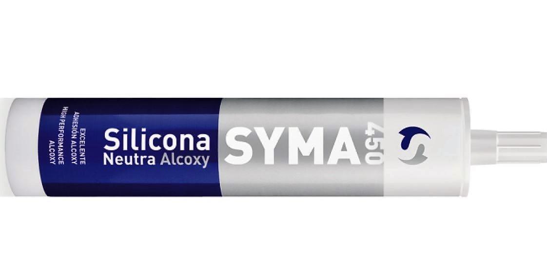 SYMA 450 Neutra Alcoxi