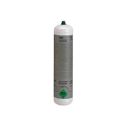 BOMBONA GAS CO2 P/HILO