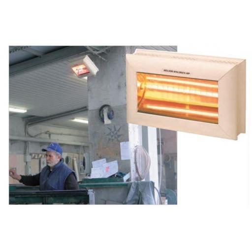 Calefactor infrarrojos MWHP1-20 [1]