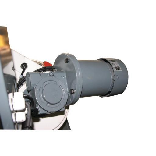 """SIERRA CINTA OPTI S 150 G """" VARIO, 230 V."""" [1]"""