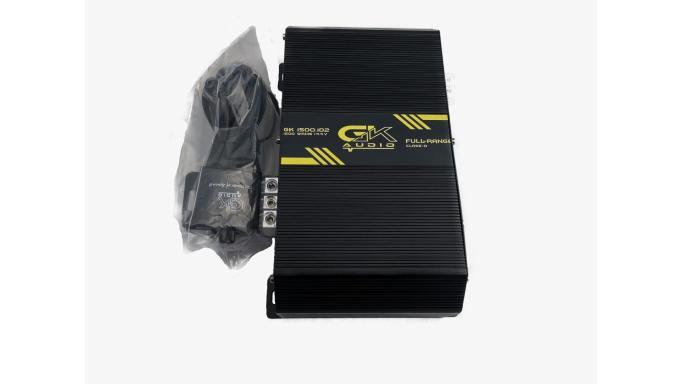 Gk 1500.1D2