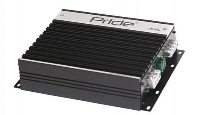 Pride Mille 1000 W [0]