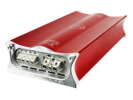 XCELSUS MAGMA 1600.1
