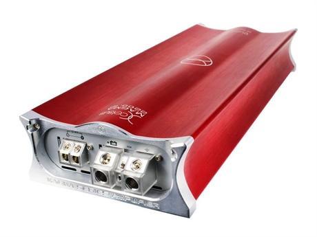 XCELSUS MAGMA 2200.1