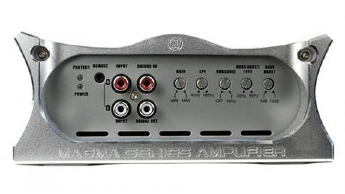 XCELSUS MAGMA 2200.1 [1]