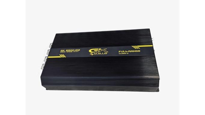 GK 8500.1D2