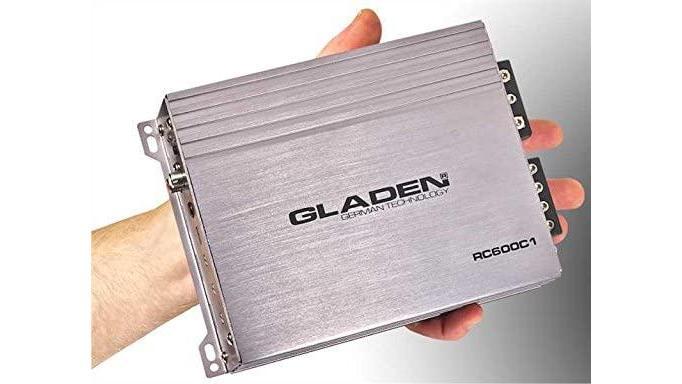 Gladen RC 600c1 [1]
