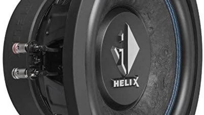 Helix K 10W