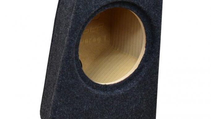 Touareg 2002 - 2010