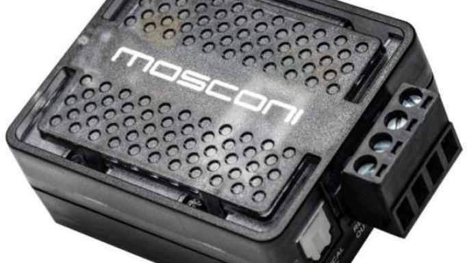 Mosconi Amas 96K [1]