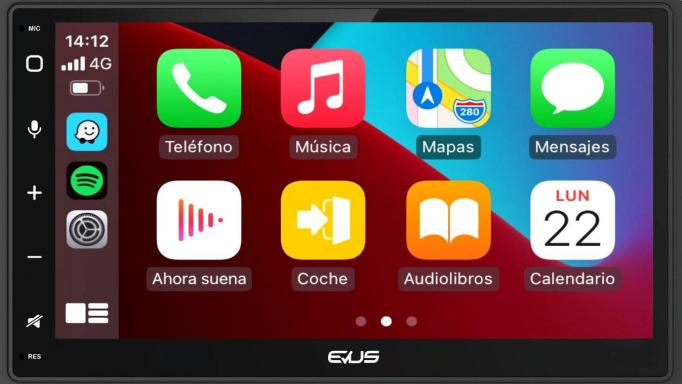EVUS DD571A.v3 Android 10 [1]