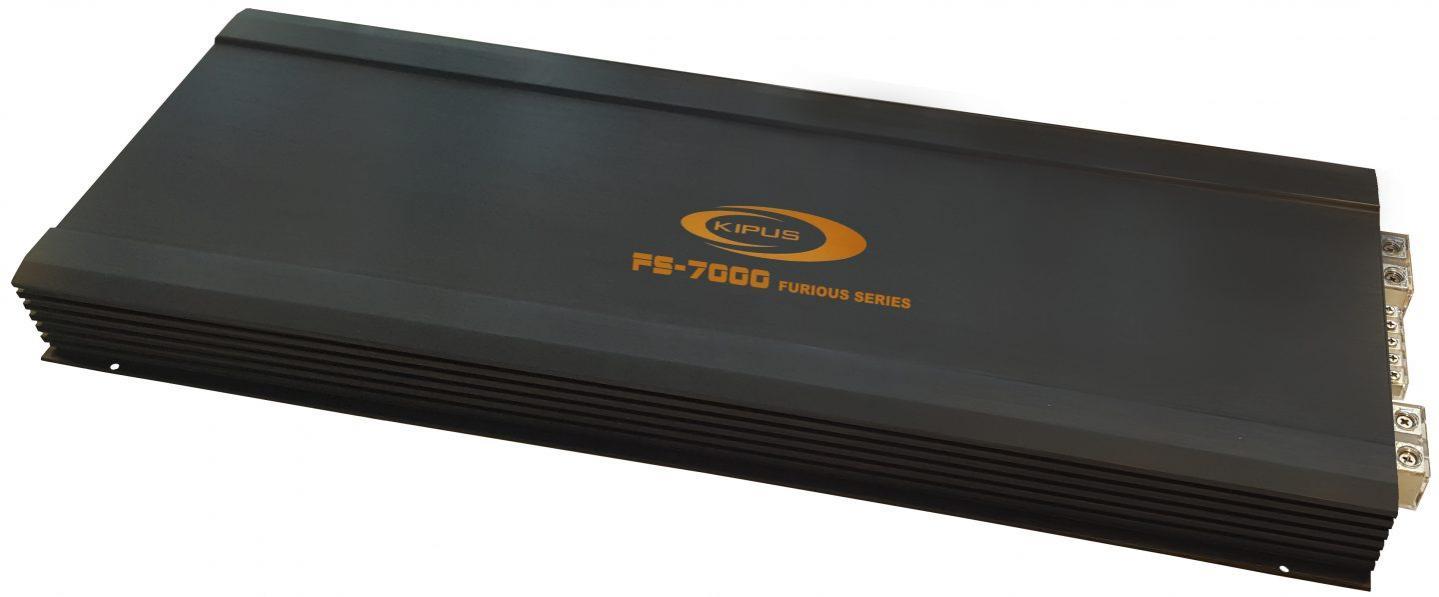 Kipus FS-7000