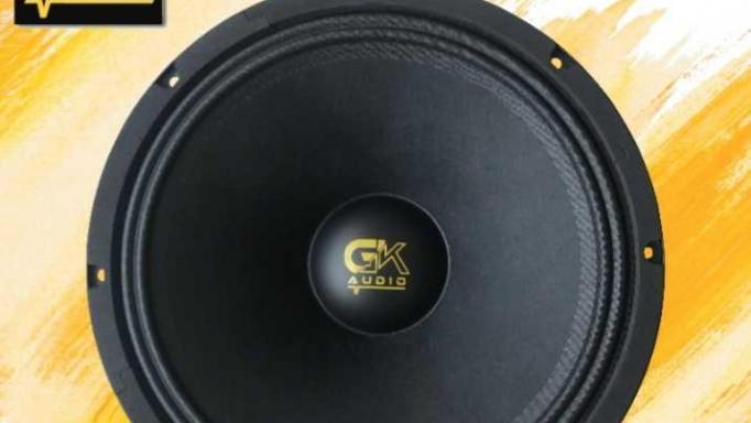 GK Audio 12 MBV [0]