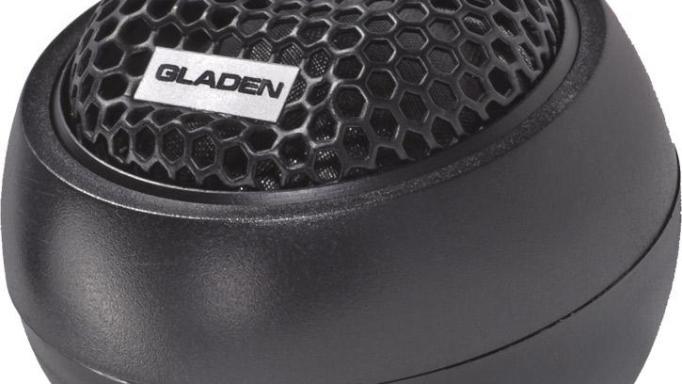 GLADEN HG-25GF