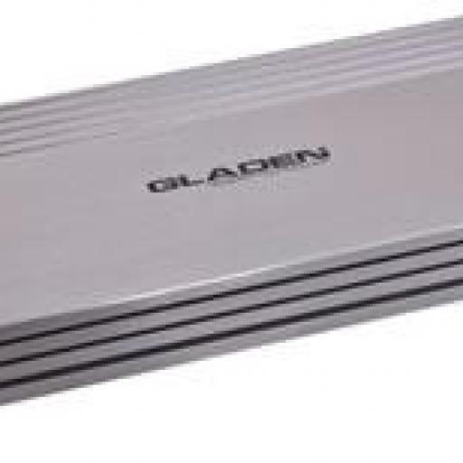 Gladen RC 150c5