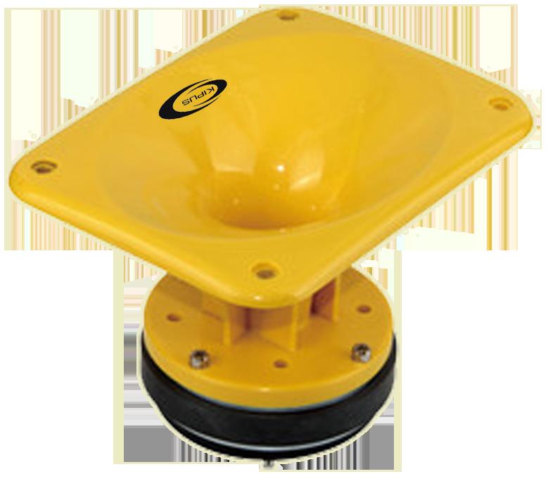 Kipus SD-8700
