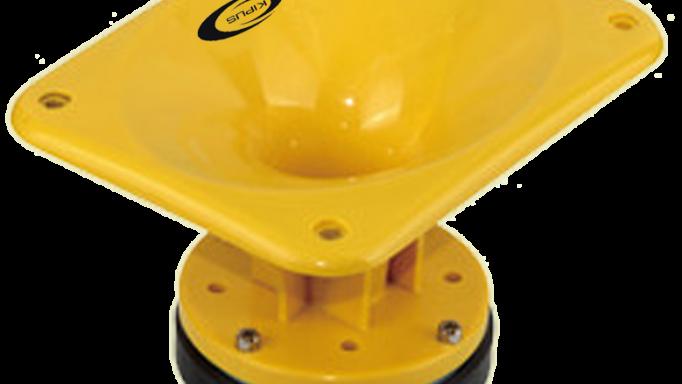 Kipus SD-8700 [0]