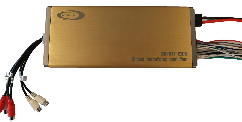 Kipus SMART-1500