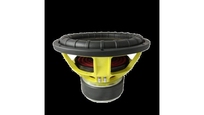 GK 3500 12″ (2020/2021 Version) [1]