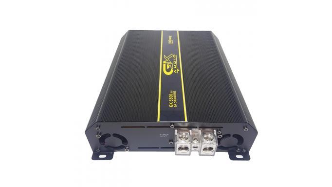 GK Audio 5500.1D [1]