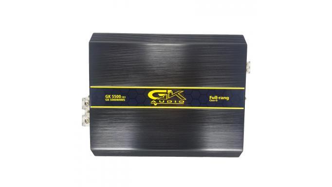 GK Audio 8500.1D  [3]