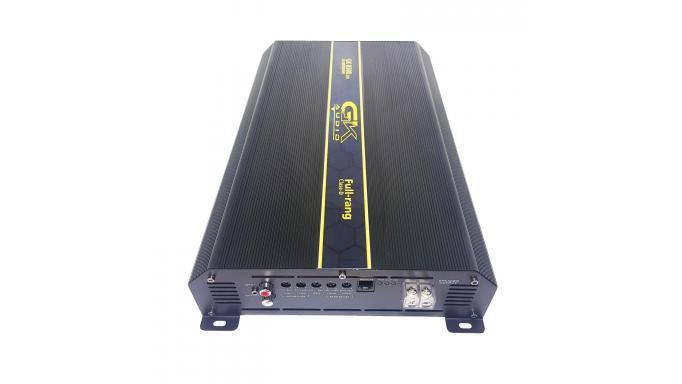 GK Audio 8500.1D  [1]