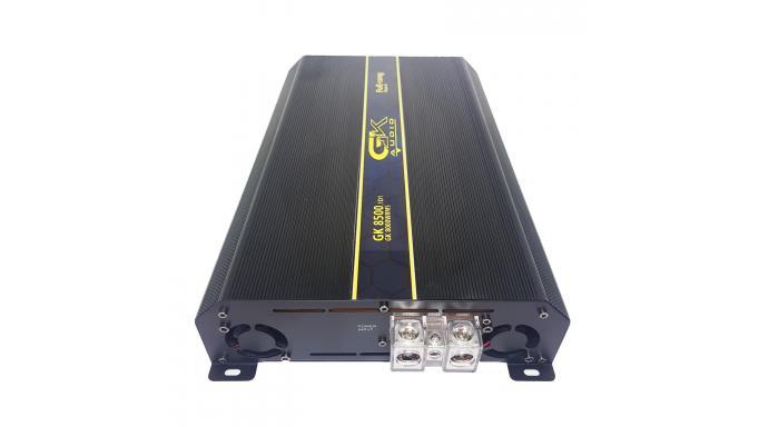 GK Audio 8500.1D  [2]