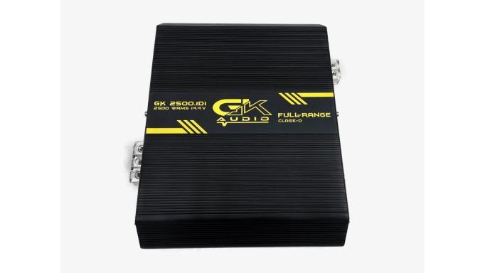 Gk 2500.1D1 [0]