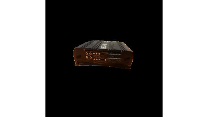 Chess Audio CHA300. 4D@ 2 ohm [1]
