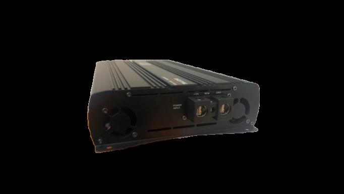 Chess Audio CHA8000. 1D@ 2 ohm [1]