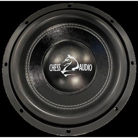 Chess Audio SBB 1222