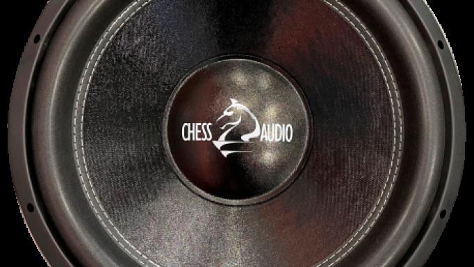 Chess Audio SBB 1544