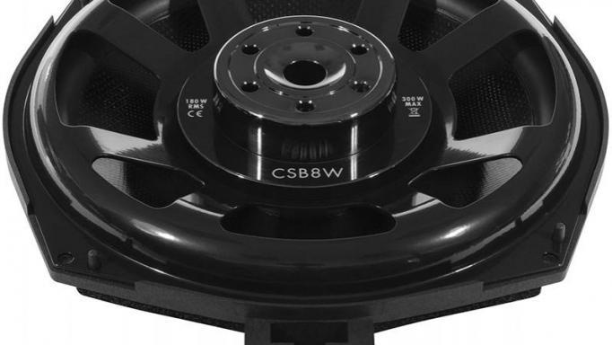 Musway CSB8W   BMW E / F / G [1]