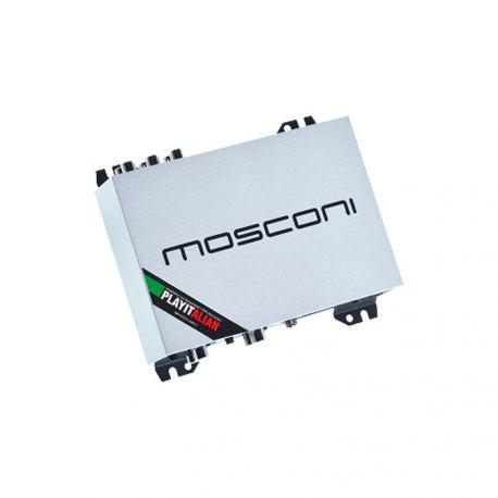 Mosconi DSP 4to6 Diff
