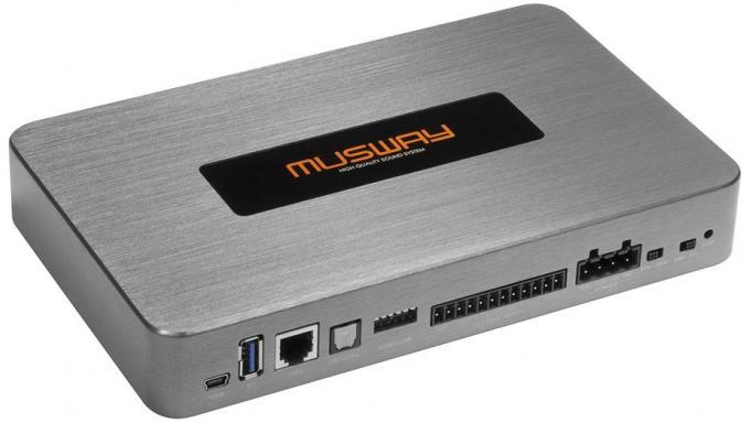 Musway DSP68PRO [1]
