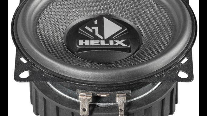 Helix - E 42C.2 [1]