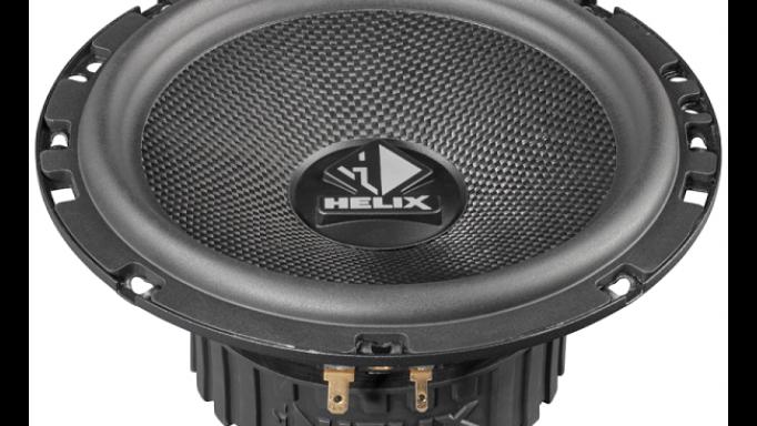Helix - E 62C.2 [1]