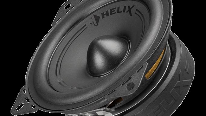 Helix - F 42C [1]