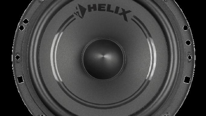 Helix - F 62C [1]