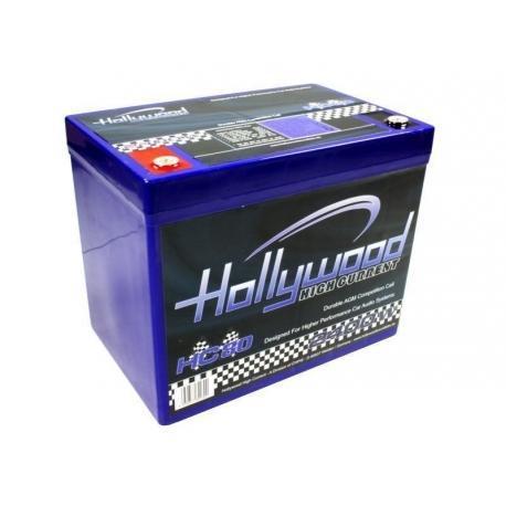 Hollywood HC80