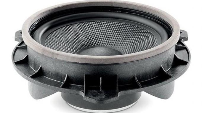 Focal - IS 165TOY [1]
