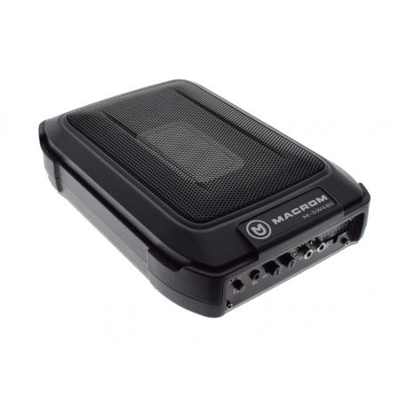 Macrom M-SW680