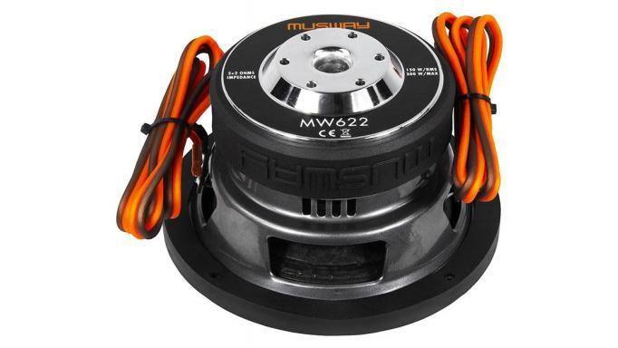 Musway MW622 [1]