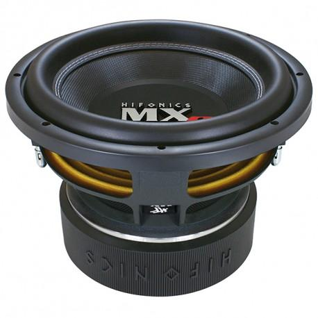 Hifonics - MXS 12D2