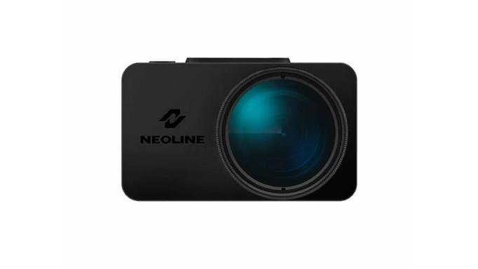 Neoline X-74